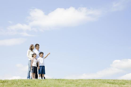 社会保険・雇用保険