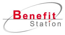 benefit_station_logo